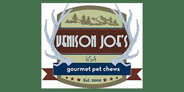Venison Joe's Burlington Washington