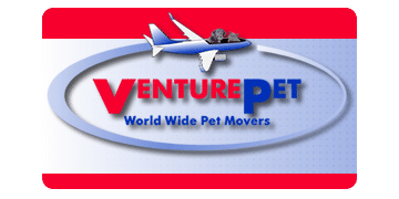 Venture Clifton Park New York