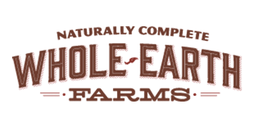 Whole Earth Farms Tampa Florida