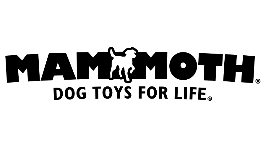 Mammoth Pet Products Petaluma California