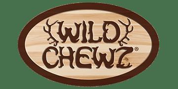 Wild Chewz Rochester Hills Michigan