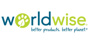 Worldwise Inc Alpharetta Georgia