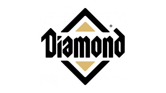 Diamond Naturals Pagosa Springs Colorado