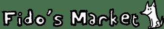 Fido's Market Logo