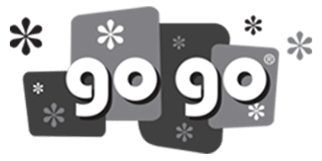 Gogo Pet Products Naperville Illinois