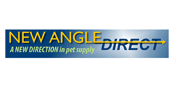 New Angle Direct Morgantown West Virginia