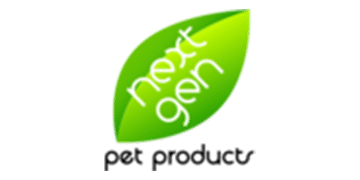 Next Gen Pet Products Hollywood Florida