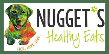 Nugget's Brands, Inc. Wheaton Illinois
