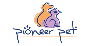 Pioneer Pet Clearfield Pennsylvania