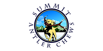 Summit Antler Chews Brentwood Tennessee