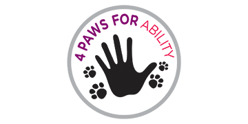 4paws Rochester Hills Michigan