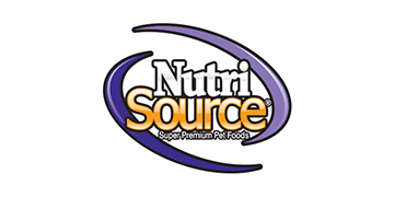 Kln Nutrisource Visalia California