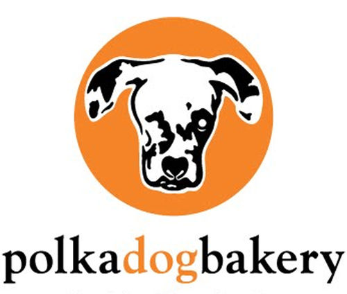 Polkadog Bakery Willits California
