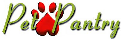 Pet Pantry Yakima Logo