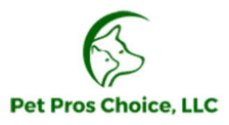 Pet Pros Choice Llc Melbourne Florida
