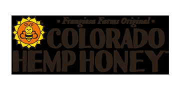 Colorado Hemp Honey New Bedford Massachusetts
