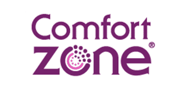 Comfort Zone Albany New York