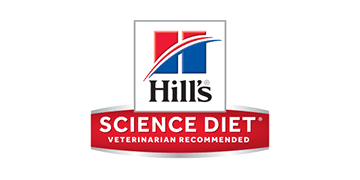 Hills Science Diet Visalia California