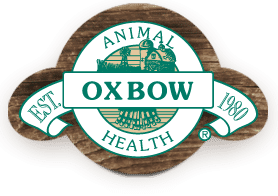 Oxbow Animal Health Canton Connecticut