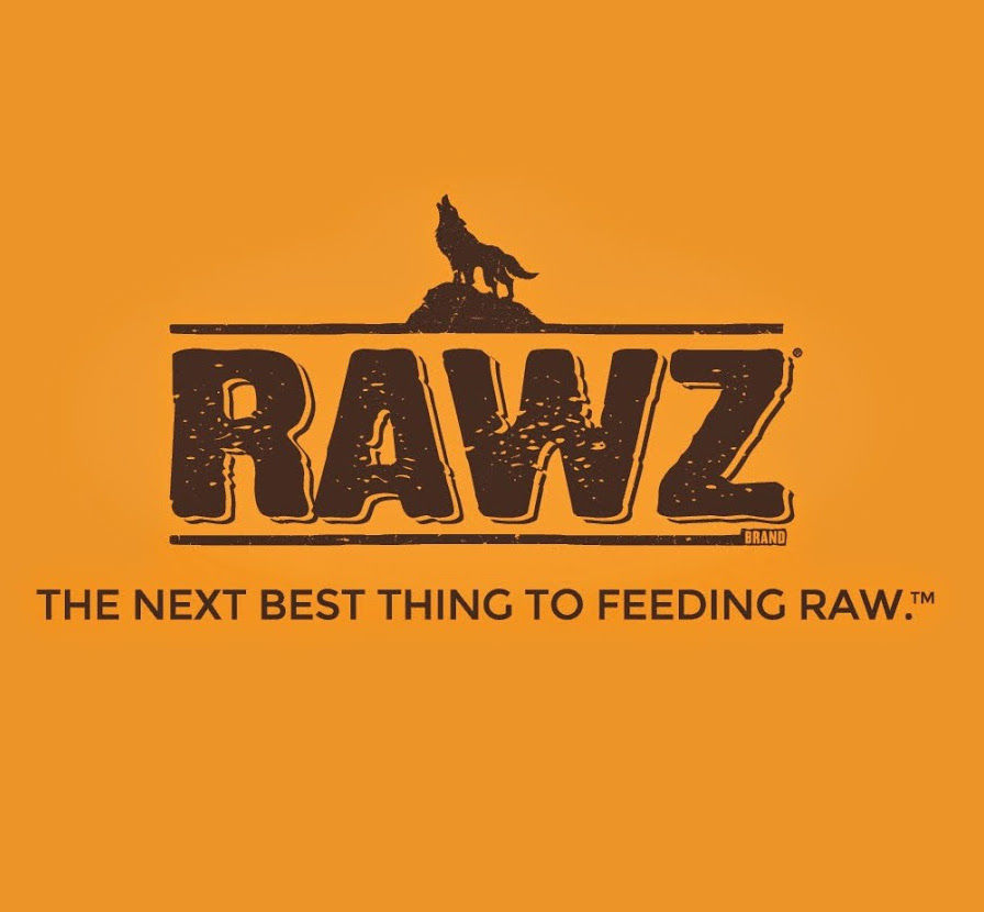 Rawz Clearfield Pennsylvania
