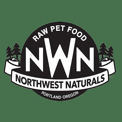 Northwest Naturals Dallas Texas