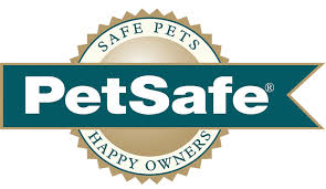 Petsafe® Visalia California