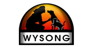 Wysong Santa Fe New Mexico