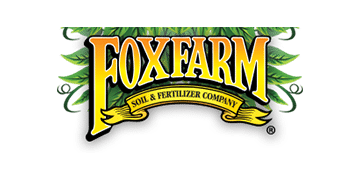 Fox Farm Johnstown New York