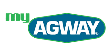 Agway Johnstown New York