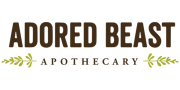 Adored Beast Carbondale Illinois