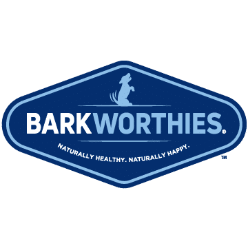 Barkworthies Willits California