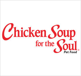 Chicken Soup Springfield Missouri