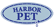 Harbor Pet Logo