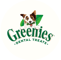 Greenies Clearfield Pennsylvania