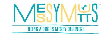 Messy Mutts Vancouver Washington