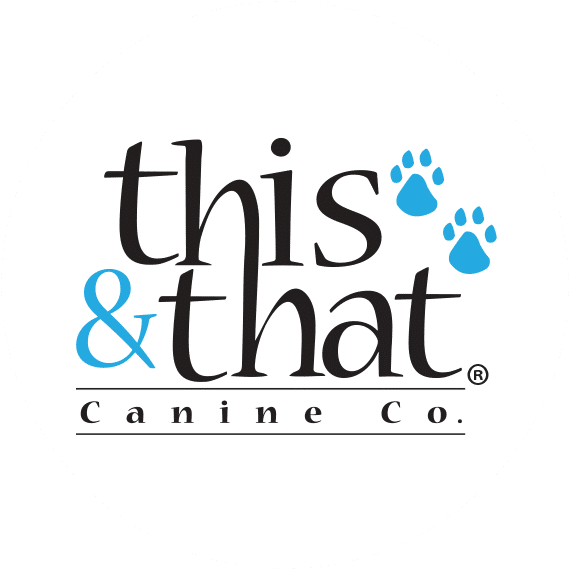 This & That Canine Co. Nashville Tennessee