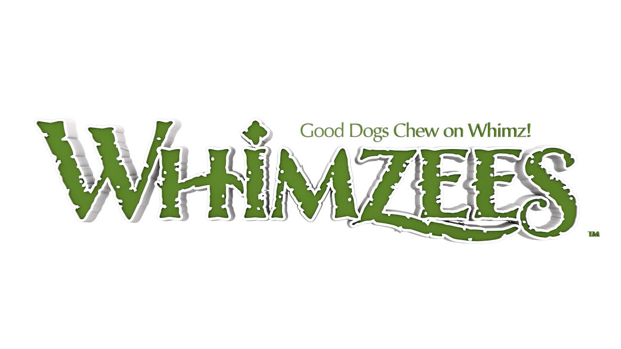 Whimzees Lexington Kentucky