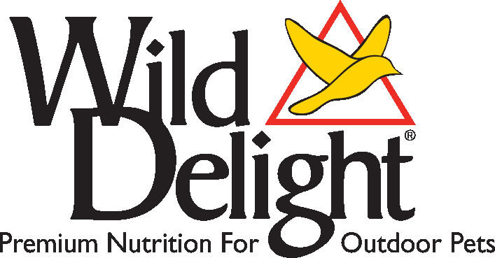 Wild Delight Rocky Mount Virginia