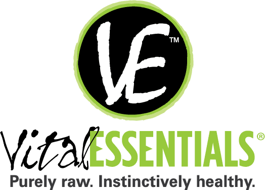 Vital Essentials New York New York