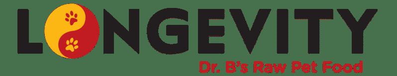 Dr. B's Longevity Stroudsburg Pennsylvania