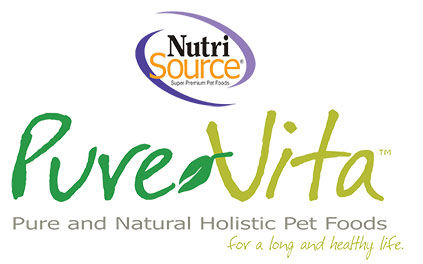 Pure-vita Coral Springs Florida