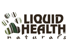Liquid Health La Mesa California