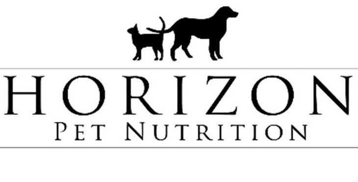 Horizon Pet Nutrition Portland Oregon