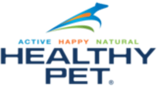 Healthy Pet Southern Pines North Carolina