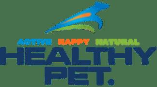 Healthy Pet Lakewood Ohio