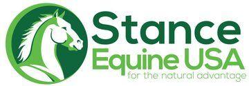 Stance Equine Usa Southern Pines North Carolina