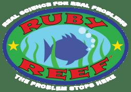 Ruby Reef West Palm Beach Florida