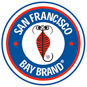 San Francisco Bay Brand Albany New York