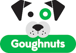Goughnuts Silverdale Washington