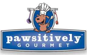 Pawsitively Gourmet Chester Maryland